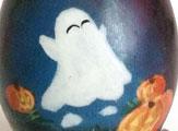 Spooky's Castle