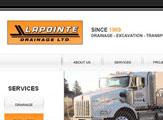 Lapointe Draingage