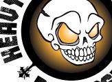 Heavy Throttle Logo